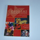 origami source book