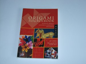 origami source book