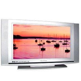 OLEVIA 432V 32 inch 16:9 1600:1 HIGH-DEFINITION LCD 1080i HDTV 8ms w/ATSC Tuner