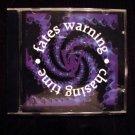 FATES WARNING CHASING TIME CD