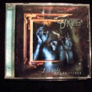 CONTROL DENIED THE FRAGILE ART OF EXISTENCE CD