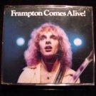 FRAMPTON COMES ALIVE! CD