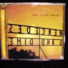 MOIST MERCEDES 5 AND DIME CD
