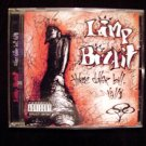 LIMP BIZKIT THREE DOLLAR BILL, Y'ALL CD