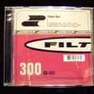 FILTER SHORT BUS CD