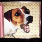 HOLLY MCNARLAND STUFF CD