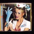 BLINK182 ENEMA OF THE STATE CD