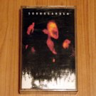 SOUNDGARDEN SUPERUNKNOWN TAPE