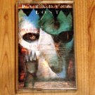 PARADISE LOST SHADES OF GOD TAPE