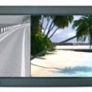 Rear View Mirror Monitor, 6 inches, TFT LCD Panel, Auto Parking System