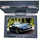 9.2 Inches Roof-mounting TFT LCD Monitor, 180� Rotation
