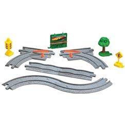 Geotrax Rumble Strip Track Pack