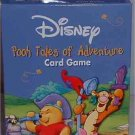 Disney Pooh Tales of Adventure