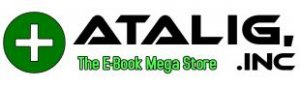 Auto Responder Magic Ebook Automate Ebay Sales