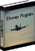 Get Cheap Flights & Upgrades On Airlines