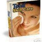 Total Skin Care