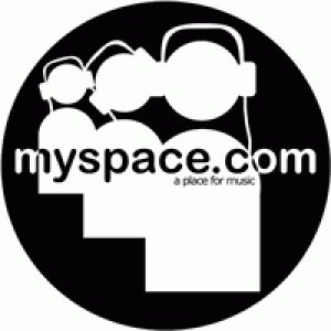 Myspace Marketing Revealed