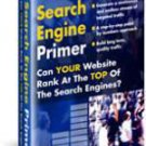 Search Engine Primer eBook