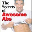 The secrets of awesome abs