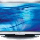 Plasma TV Wholesale List
