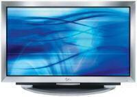 Plasma TV Wholesale List