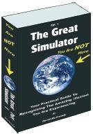 The Great Simulator