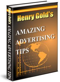 Amazing Advertising Tips