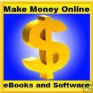 EZ20NOW WEB CASH SYSTEM !!!! WORK AT HOME