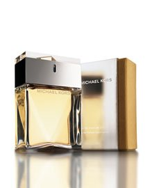 Michael Kors Eau De Parfum Spray 1.7 Fl. oz