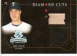 2005 Donruss Diamond Cuts Mark Teixeira GU