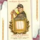 2007 Topps Allen & Ginter Troy Glaus