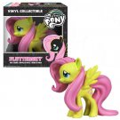 My Little Pony Friendship is Magic Fluttershy Vinyl Figure