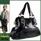 Brand new, First New Arrival women's handbag, bag, come with tag and dust bag.