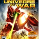 Universe At War PC Game