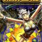Circus Empire PC Game