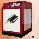 Unoair Screw Compressor (10HP)