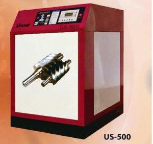 Unoair Screw Compressor (10HP)