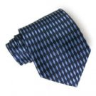 Men's Hand Crafted 100 % Silk Tie