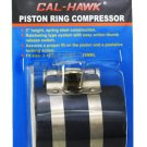 CTT Piston Ring Compressor 53-175mm Racheting Cal Hawk