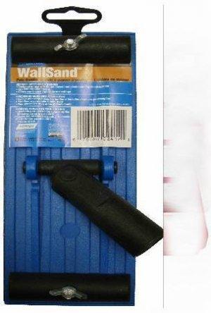 Norton Pole Sander Drywall Plaster sanding Ceiling Wall