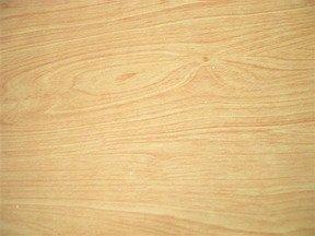 Oak Wood Contact Paper