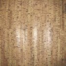 FAUX CORK CONTACT PAPER SHELF LINER ADHESIVE COVERING