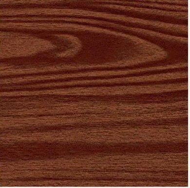 CHERRY WOODGRAIN WOOD CONTACT PAPER SHELF LINER