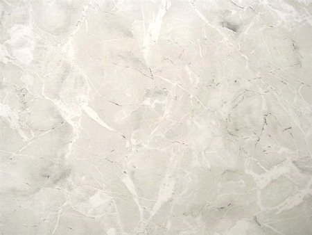 IVORY MARBLE STONE CONTACT PAPER SELF-ADHESIVE COVERING