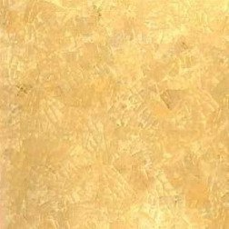 GOLDEN CRACKLE WOOD CONTACT PAPER SHELF LINER 9 FT