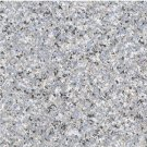 SILVER GRANITE STONE SELF-ADHESIVE CONTACT PAPER LINER