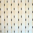 Bamboo Contact Paper 316