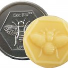 Bee Bar Honey House Naturals Small Natural Lotion Body Butter