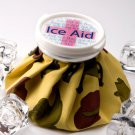 Ice Aid GIDDYUP WESTERN Vintage Style Ice Bag Hot Water Pain Therapy