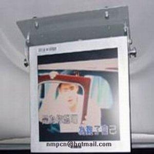 Bus advertising player(XC-15XC)